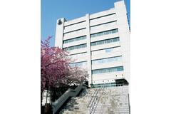 大学 医学部 発表 東邦 合格
