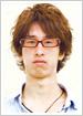 日本大学医学部他合格