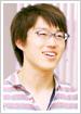 東京大学理科Ⅲ類他合格