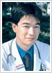 慶應義塾大学医学部卒