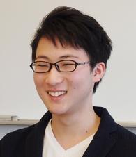 2016年度 藤田保健衛生大学特待合格・帝京大学医学部合格