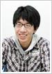 埼玉医科大学他合格