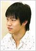 宮崎大学医学部・昭和大学医学部他合格