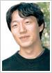 千葉大学医学部他合格
